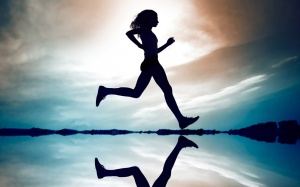 best-apps-for-runners-walkitnation