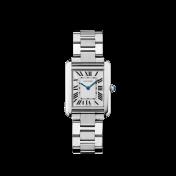 Cartier watch £1900