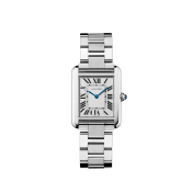 Cartier watch £1900