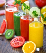 Fruit-and-Vegetable-Smoothies