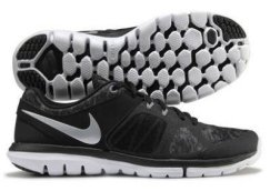 nike-flex-2014-flash-tp_4736436010042777377f