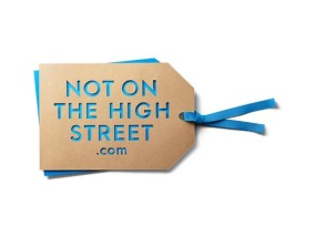 not-on-the-hight-street
