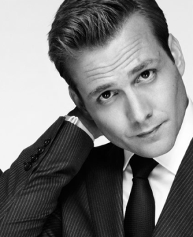 harveyspecter4