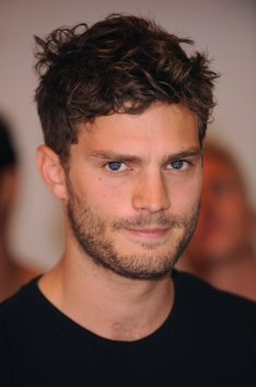 jamie-dornan-fifty-shades-of-grey-christian-grey
