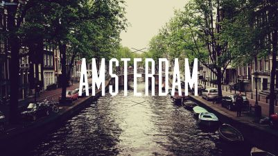 amsterdam-excellence-scholarship-for-non-eu-students
