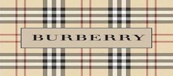 Burberry_Logo_02