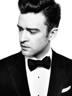 justin-timberlake-press-shot-2013-1370364228-view-0