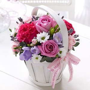 mothers-day-flowers-6