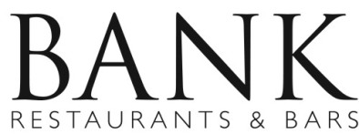 bank-restaurant-birmingham-logo-1307444729