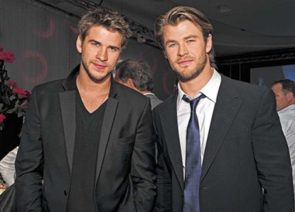liam-and-chris-hemsworth
