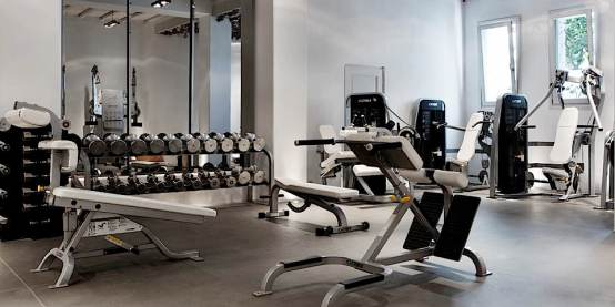 belvedere_fitness_studio_1
