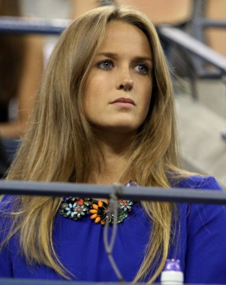 1403879709_kim-sears-hair-wimbledon-andy-murray-