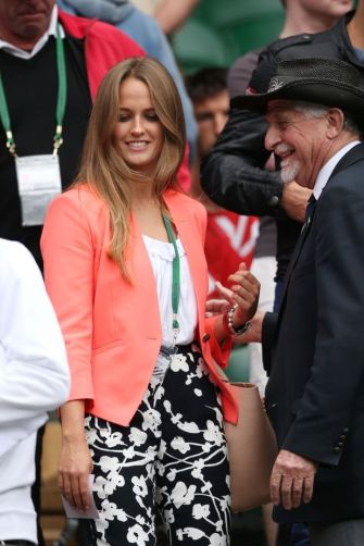 The-Championships-Wimbledon-2013-kim-sears-dress