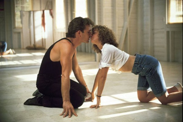 Top-Kisses-From-Famous-Movies-12