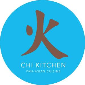 Chi-Kitchen-restaurant-logo