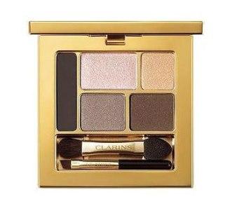 Clarins-Palazzo-dOro-Eyeshadow-Palette