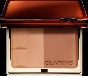 clarins3