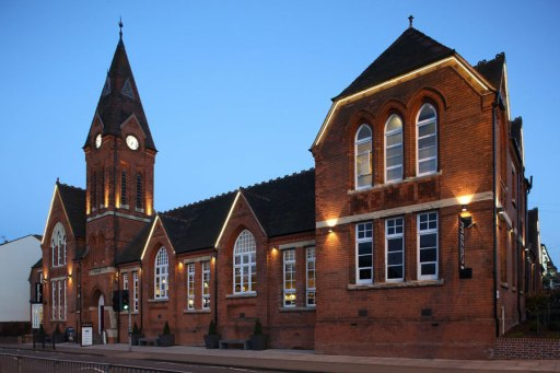 harborne-building-3
