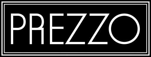 PrezzoLogo-Hi-Res