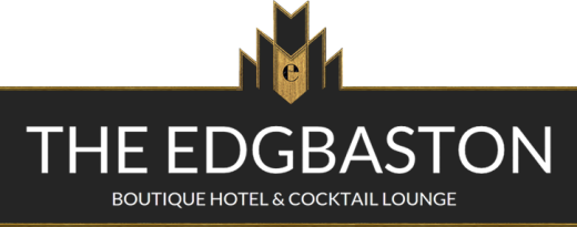 theedgbaston-home-1