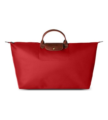 Longchamp Large