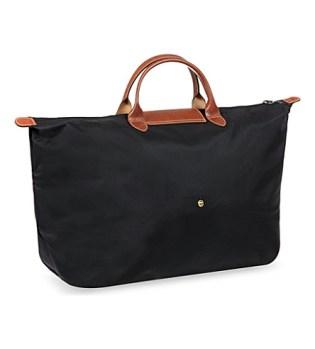 Longchamp2